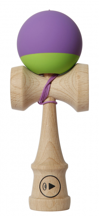 Kendama Play Grip II Winter 9