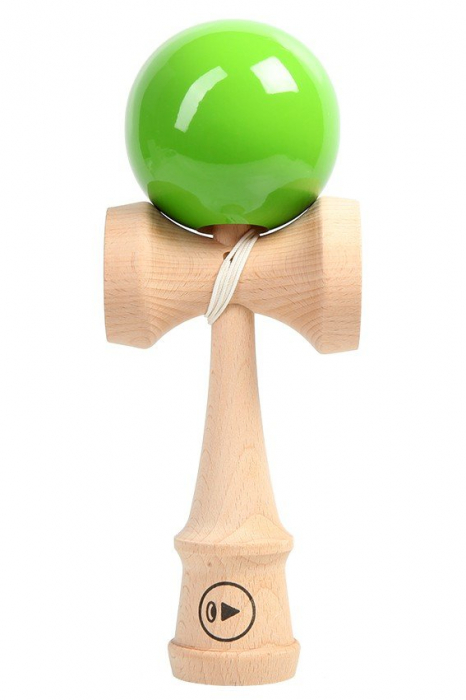 Kendama Play Monster K 4