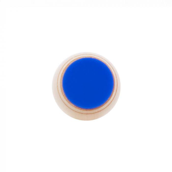 Kururin - Albastru [2]