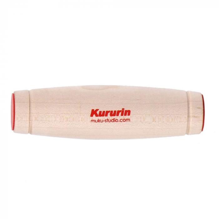 Kururin - Rosu [1]