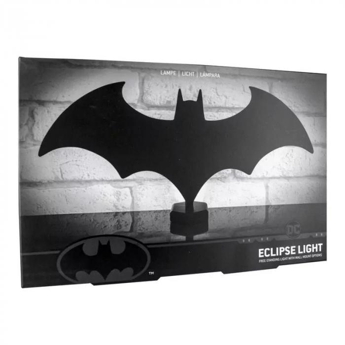 Lampa Batman 5