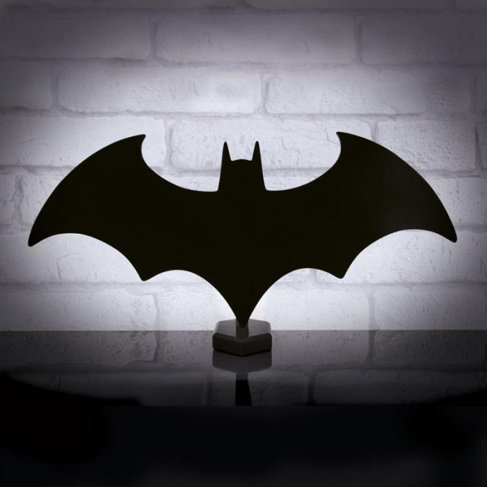 Lampa Batman 0