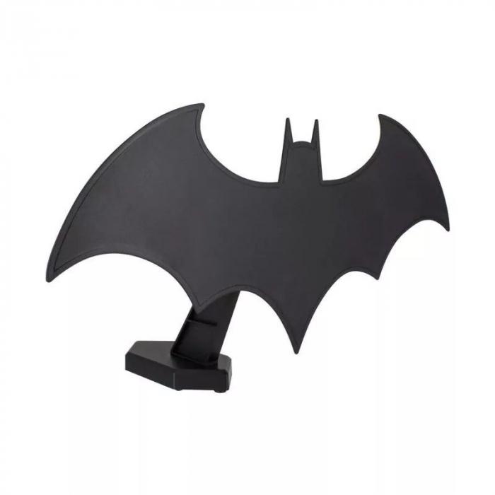Lampa Batman 2