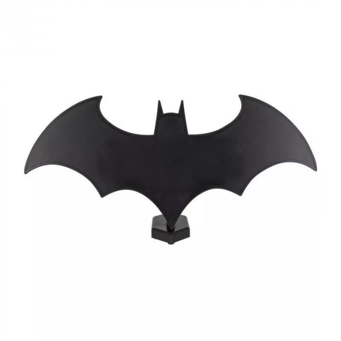 Lampa Batman 3