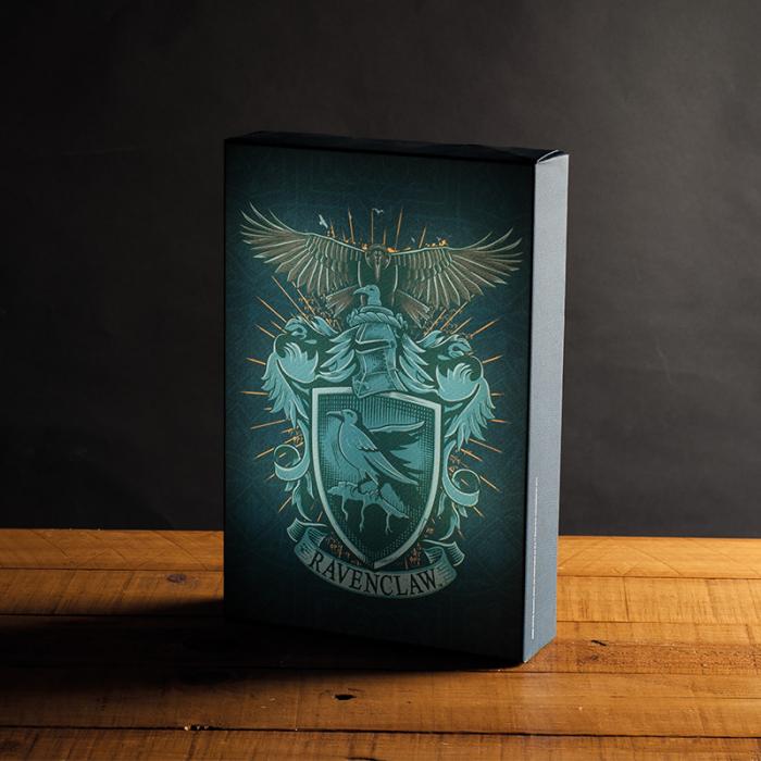 Lampa Luminart Harry Potter - Ravenclaw 0