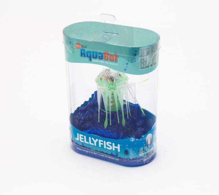 Meduza Aquabot [1]