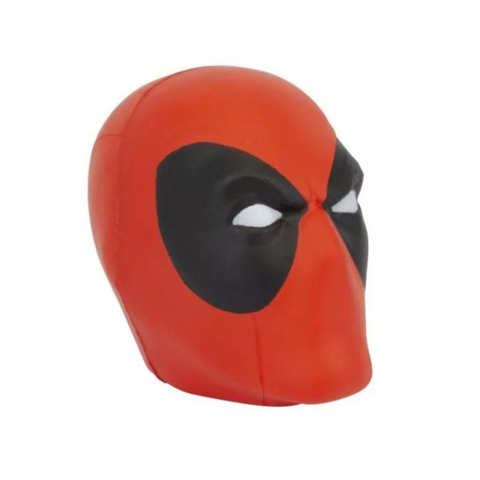 Minge antistres Deadpool 1
