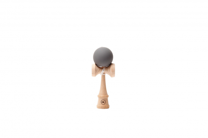 MINI Kendama - Play Pocket Grip 4
