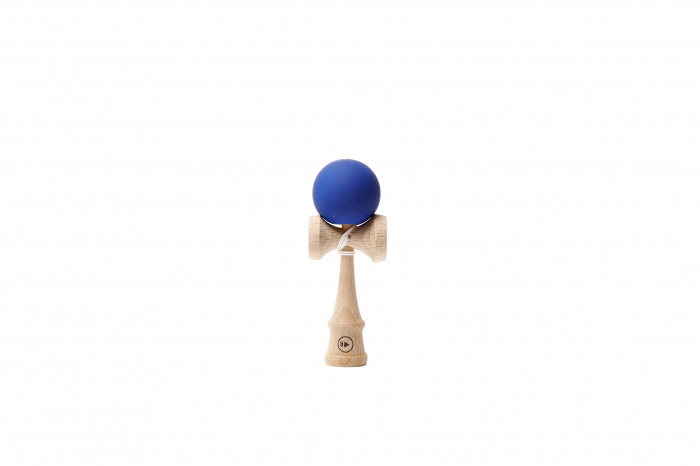 MINI Kendama - Play Pocket Grip 2