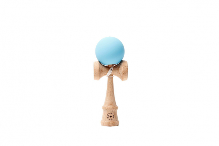 MINI Kendama - Play Pocket Grip 3