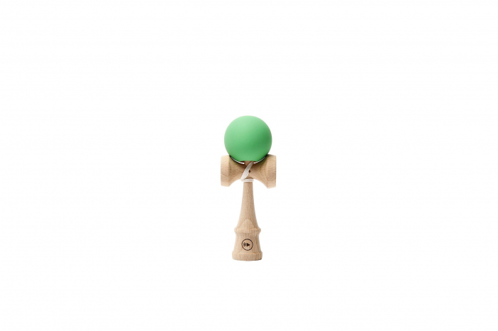 MINI Kendama - Play Pocket Grip 5