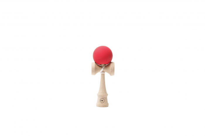 MINI Kendama - Play Pocket Grip 6