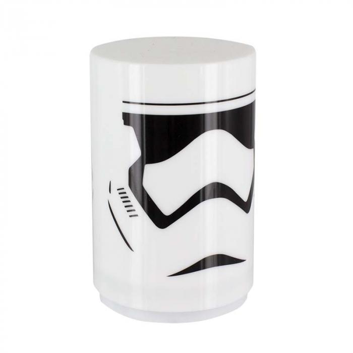 Mini Lampa Stormtrooper 1