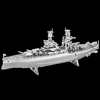Nava USS Arizona 0