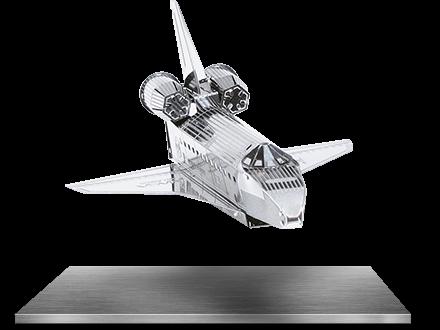 Naveta Spatiala Atlantis 0