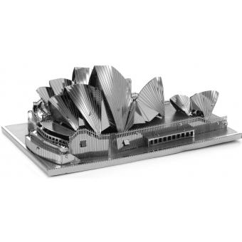 Opera din Sydney 0