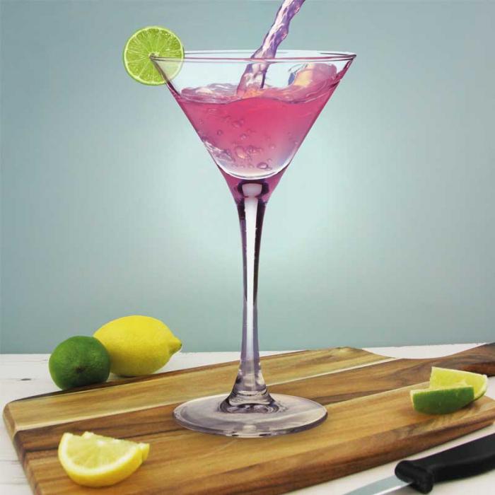 Pahar de Cocktail Gigant [0]