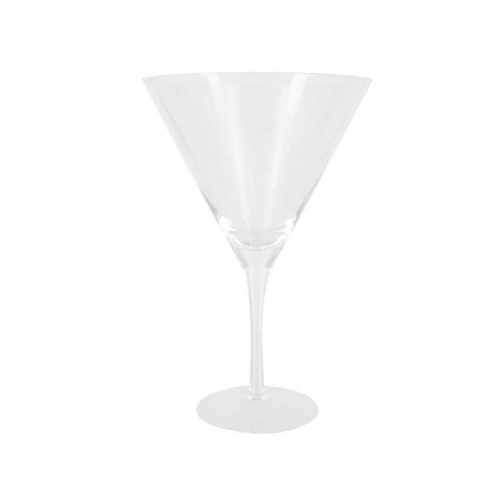 Pahar de Cocktail Gigant [1]