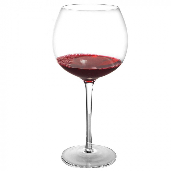 Pahar de vin gigant 0