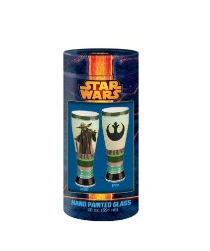 Pahar Yoda 2