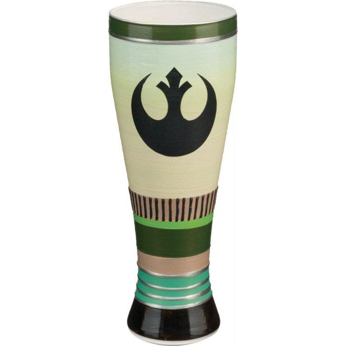Pahar Yoda 1