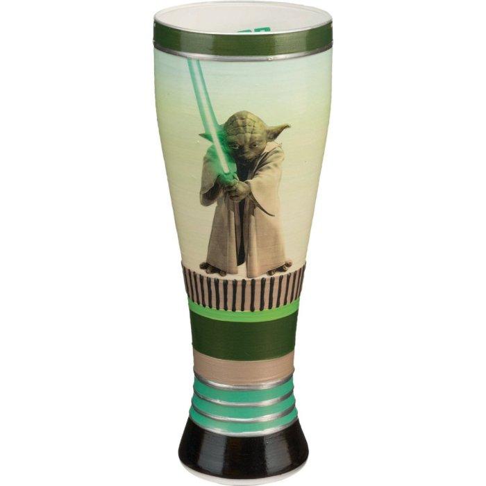Pahar Yoda 0