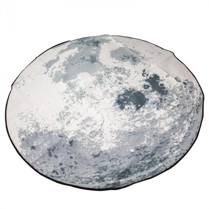 Patura de picnic in forma de Luna 2