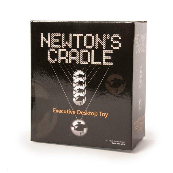 Pendulul lui Newton 1