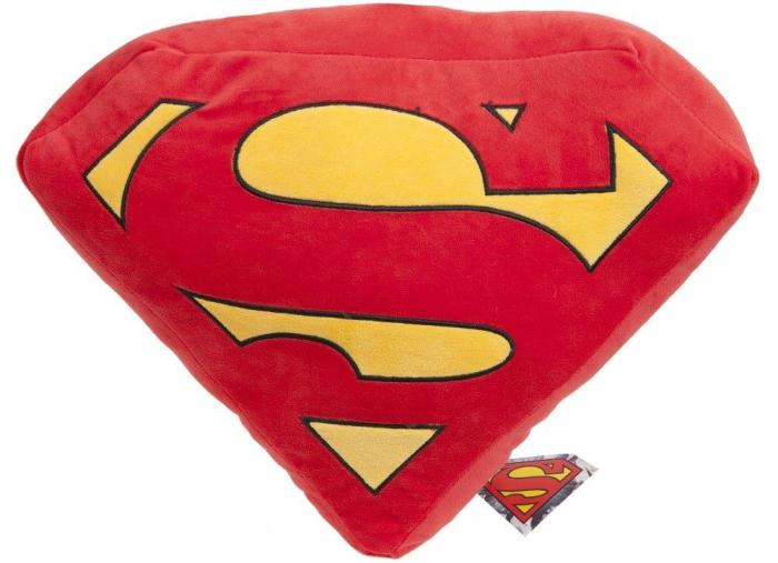 Perna Superman 0