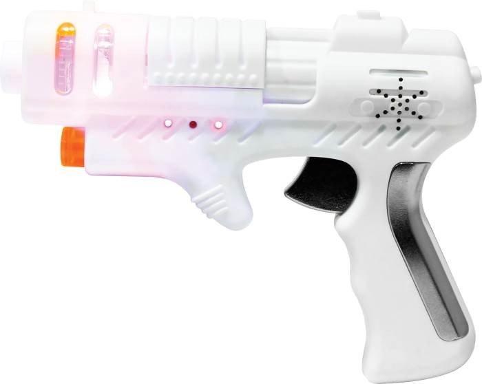Pistoale Laser Tag ce curenteaza 0