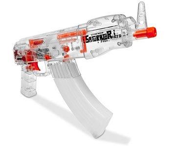 Pistol cu apa automat AK47 0