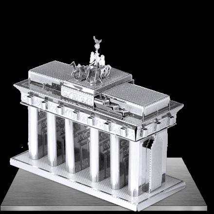 Poarta Brandenburg 0