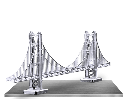 Podul Golden Gate 0