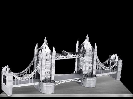 Podul Turnul Londrei 0