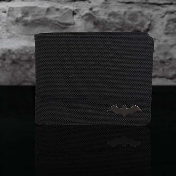 Portofel Batman 0