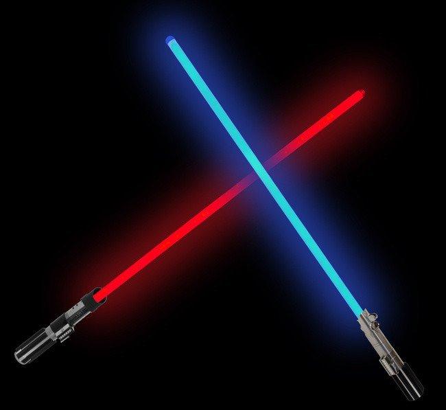 Sabie Laser Jedi FX [0]