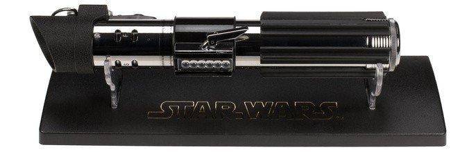 Sabie Laser Jedi FX [6]