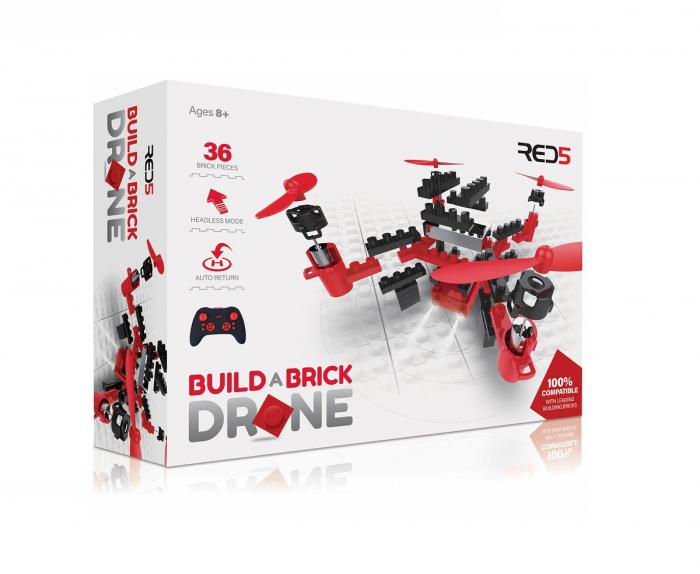 Set constructie Drona 1