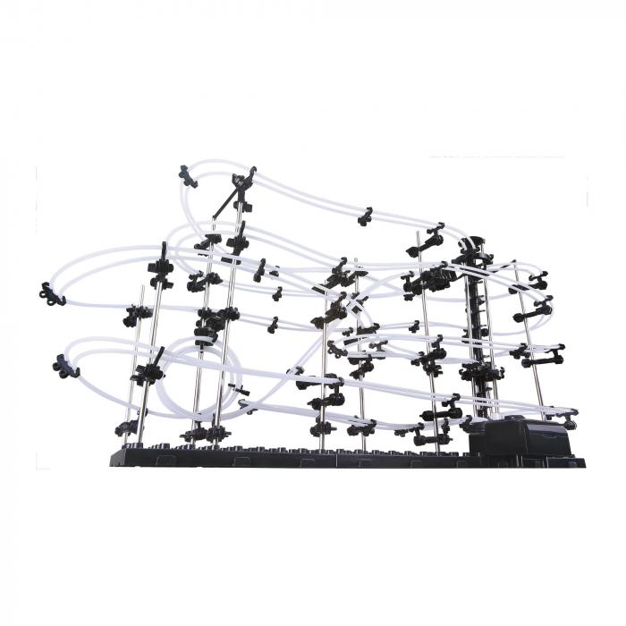 Set constructie Roller Coaster - Nivelul 3 1