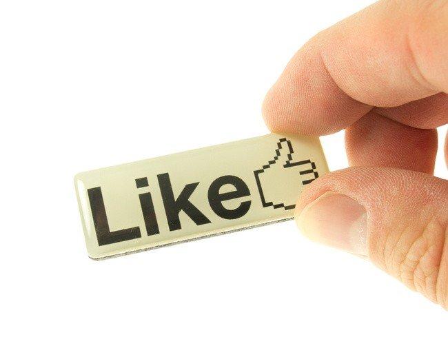 Set magneti Social Media 3