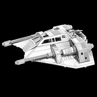 Star Wars - Snowspeeder [0]