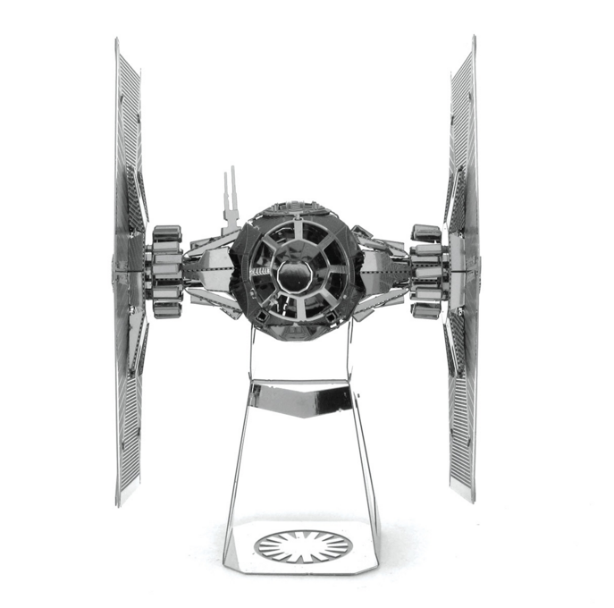 Star Wars - Special forces TIE fighter 2