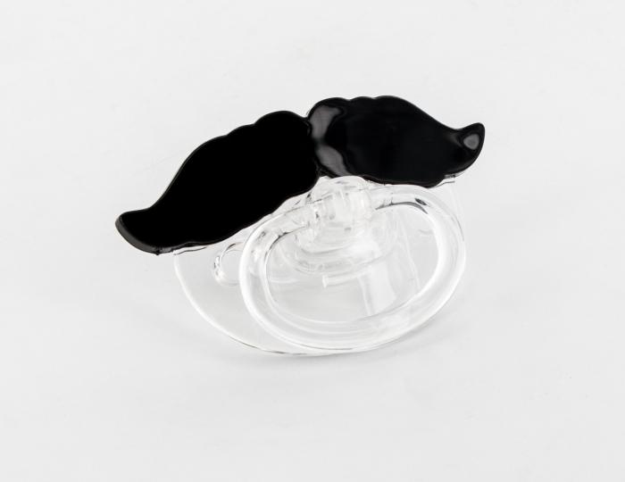 Suzeta haioasa cu mustata 1