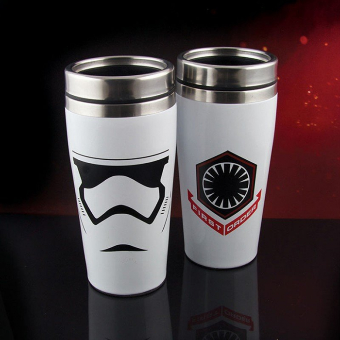 Termos Stormtrooper 0