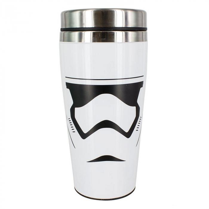 Termos Stormtrooper 2