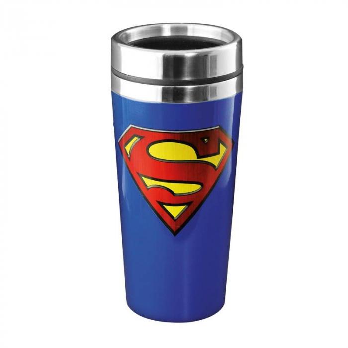 Termos Superman 2