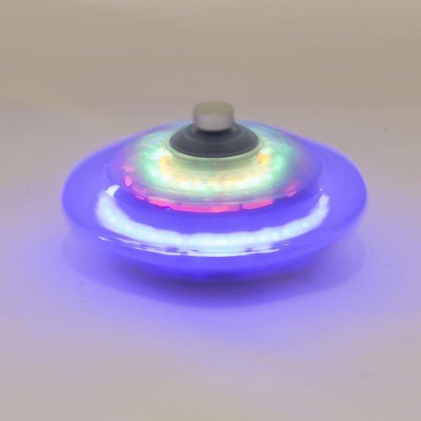Titirez perpetuu cu joc de lumini [4]