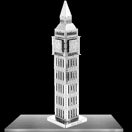 Turnul Big Ben [0]