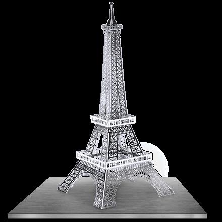 Turnul Eiffel 0