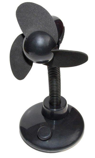 Ventilator USB 0